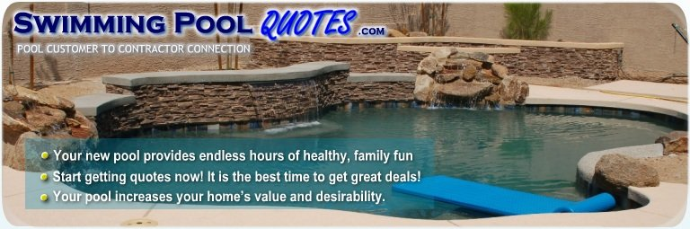 Photo of four kids sharing a raft in a pool